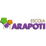 PARCEIROS_Bancaorganica-Escola-Arapoti