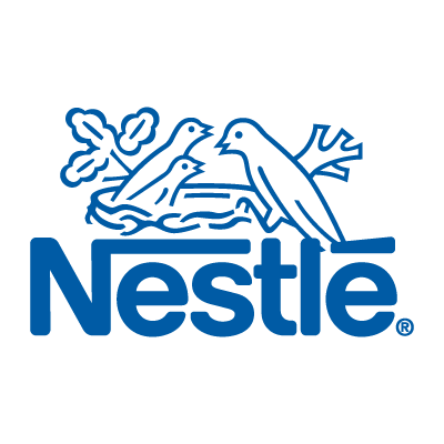 nestle-food-vector-logo-400x400