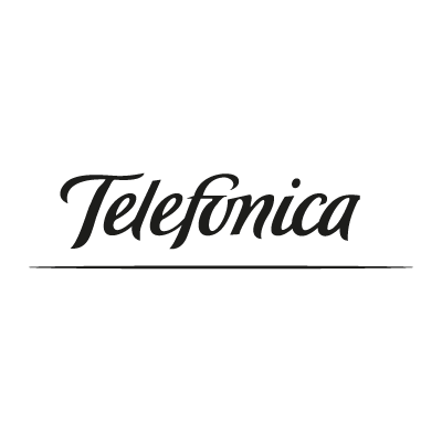 telefonica-black-vector-logo